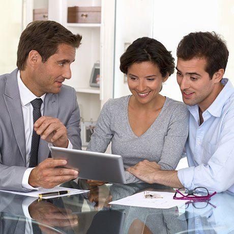 financial-consultation