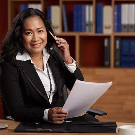 lawyer-phone-call